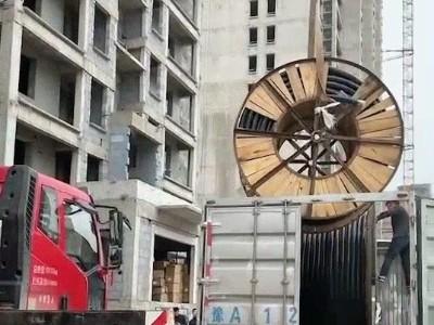 河南电线电缆生产厂家,郑州电缆批发