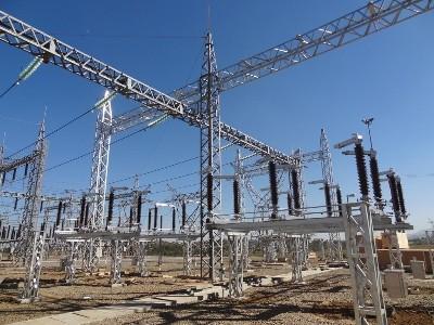 35kV供配电系统出现三相同时过流的故障分析与处理