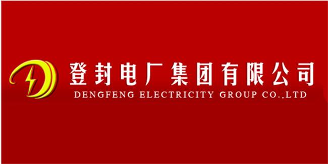 太平洋线缆客户案例-登电电厂集团有限公司