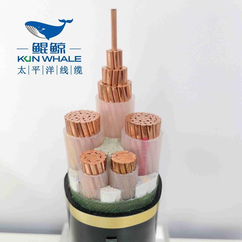 240平方电缆,240平方低压铜电缆,240平方低压电力电缆