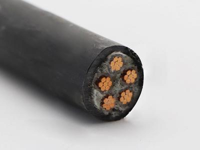 郑州低压电力电缆