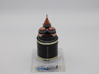 10KV电力电缆