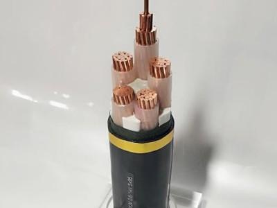 耐火电缆规格型号用N还是NH,不用再纠结!