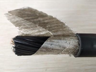 阻燃耐火电缆厂