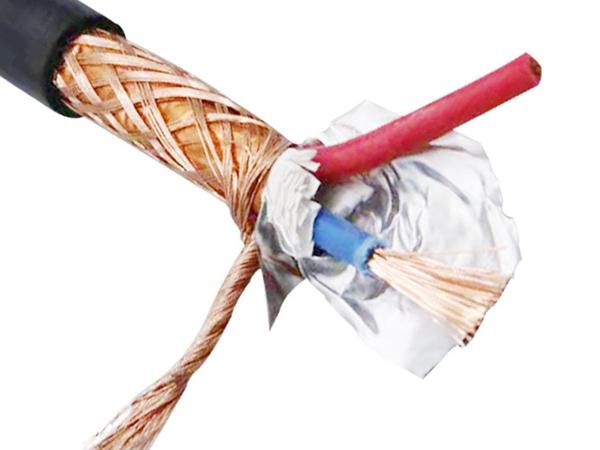 信号控制电缆_规格型号_厂家_价格