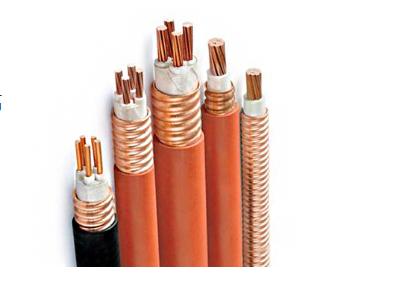 矿物质电缆用在什么地方