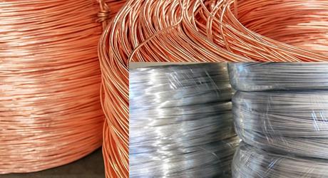 焦作高压电力电缆厂家