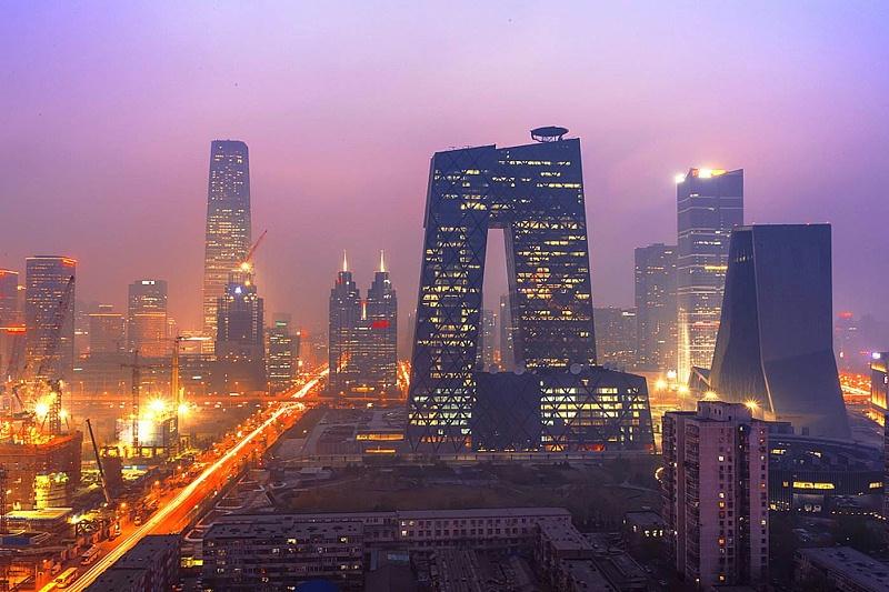 照明电缆点亮城市夜经济