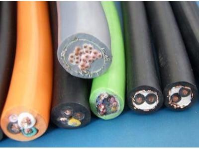 我们一起了解下控制电缆的注意事项!