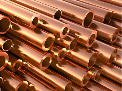 铜价再涨-买电缆要趁早