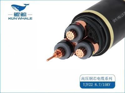 郑州电缆价格