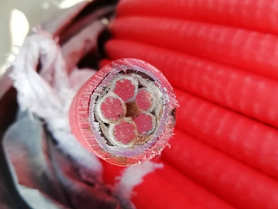 矿物质绝缘电缆是干什么用的?矿物质绝缘电缆用途?