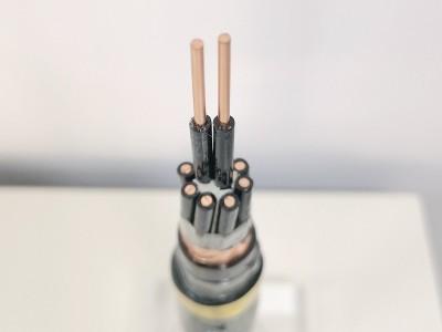 控制电缆10 1.5多少钱