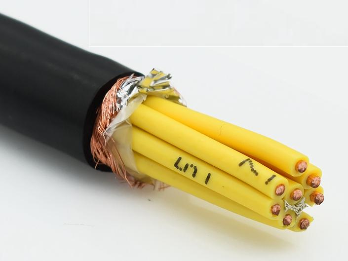低压控制电缆哪里买
