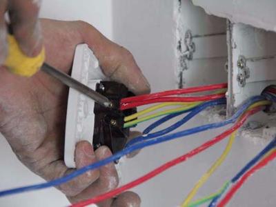 家用电线安装不容忽视的10大注意事项?