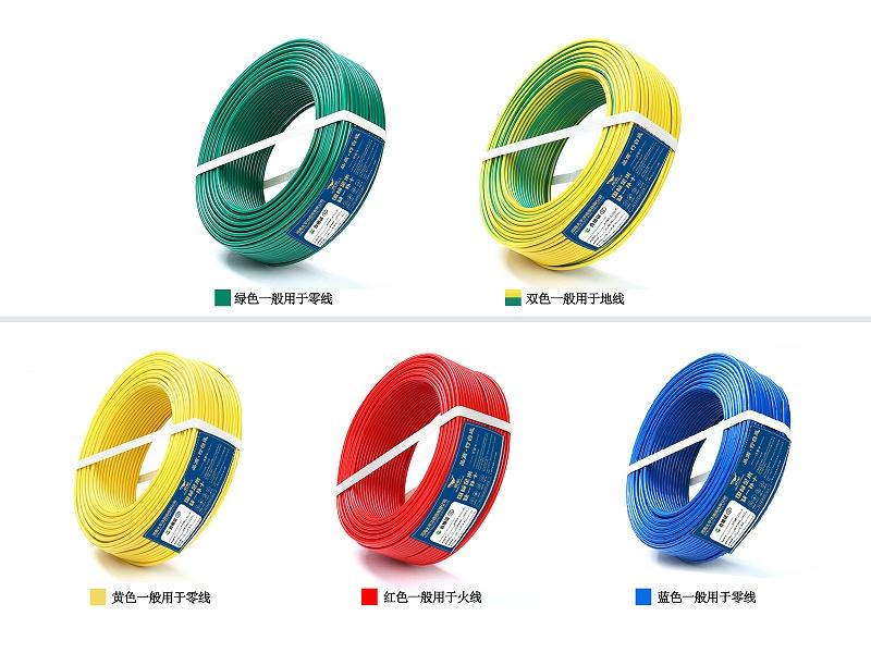 电缆哪个牌子好-太平洋线缆