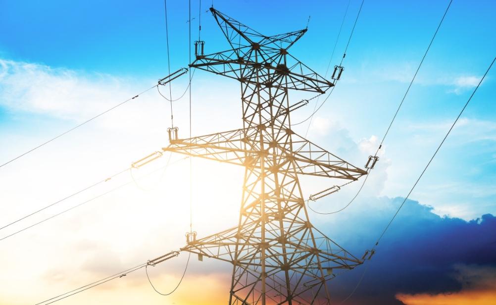 农网改造升级项目就用河南太平洋电力电缆