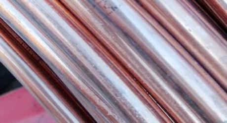 矿物绝缘电缆 矿物质电缆 防火电缆厂家