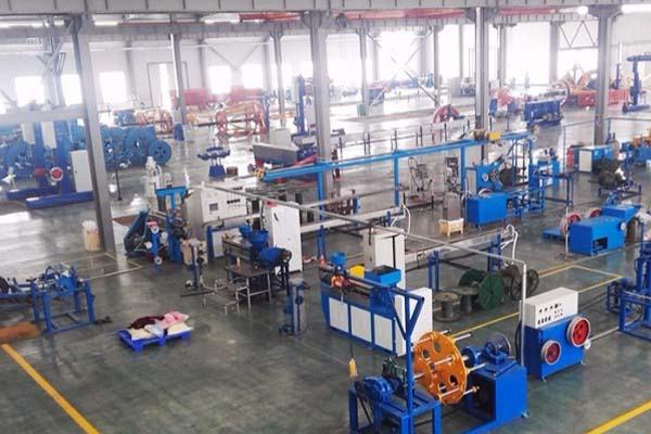 电缆生产厂家应如何做好生产管理工作?