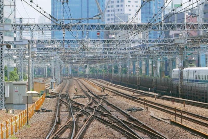 铁路电力电缆故障产生原因分析