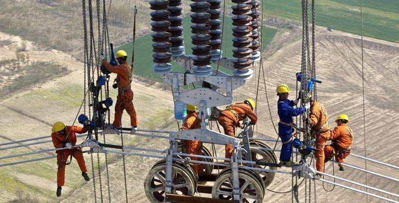 电线电缆厂家为您分享电力电缆安全工作操作规范
