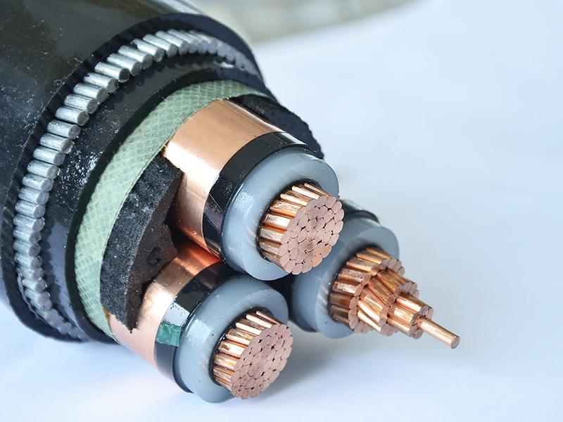35kv高压电缆价格
