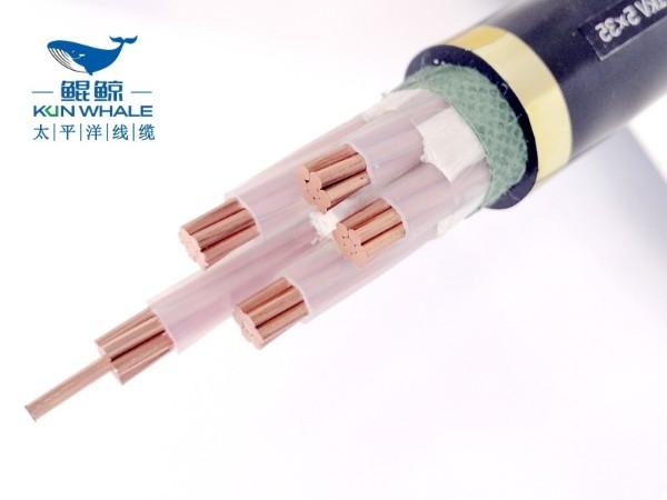 阻燃低压电缆价格