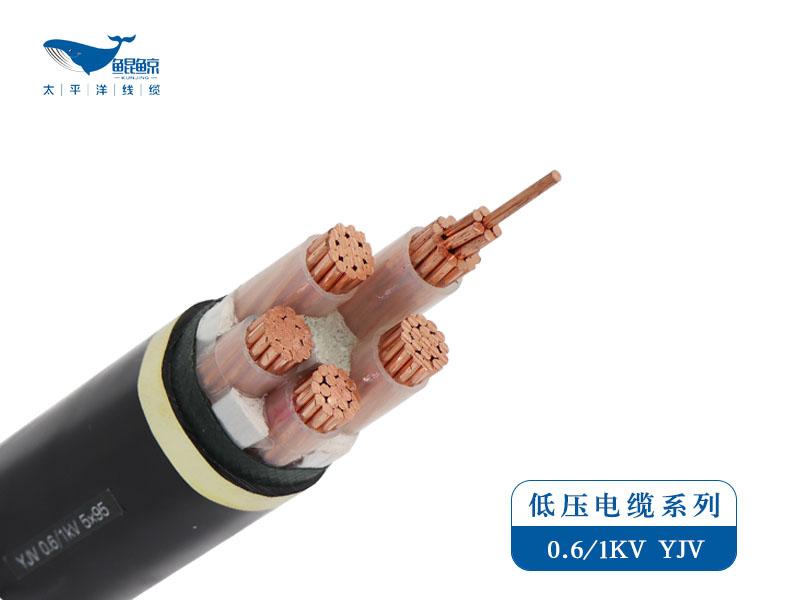 建筑施工选用电线电缆技巧及注意事项