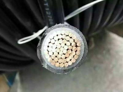 高压电缆的选择方法
