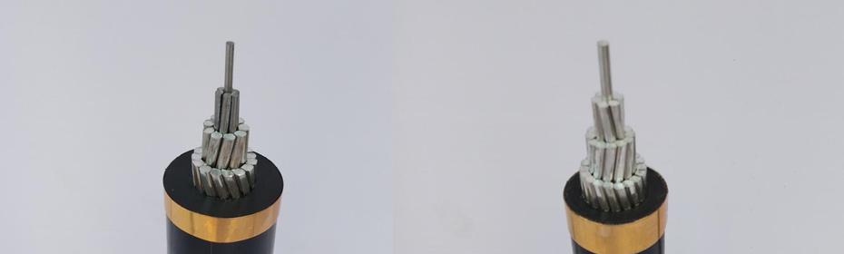 JKLYJ,JKLGYJ 0.6/1KV,8.7/15KV,26/35KV架空线系列