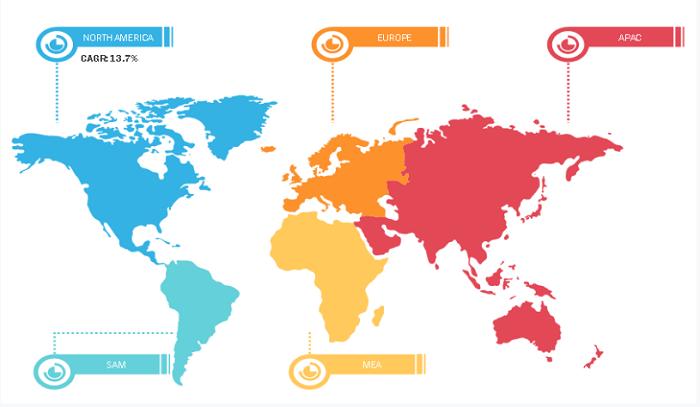 低烟无卤电缆市场前景全球向好