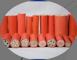 什么情况使用矿物质电缆