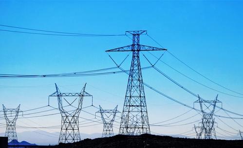 高压电力电缆的运维检修与管理