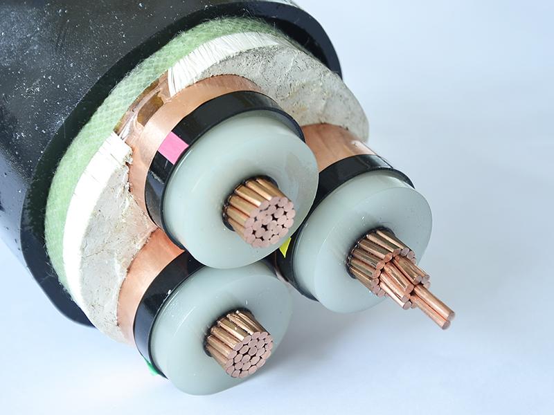 10kv高压电缆价格