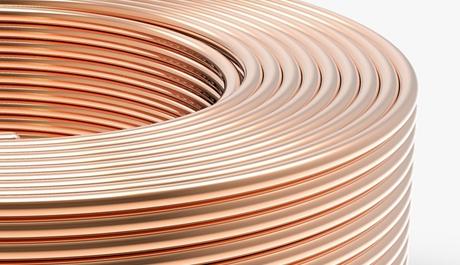 6平方电线 6平方电线价格 6平方电线厂