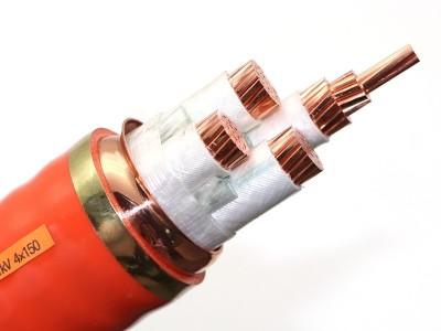 bttrz是什么电缆