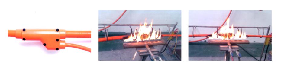 FZ-NG-A(FZ-BTLY)防火分支电缆