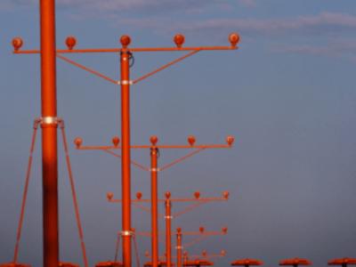 低压电缆生产厂家