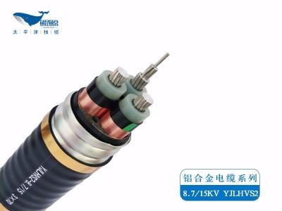 铝合金电缆快速发展过程中存在着哪些问题?
