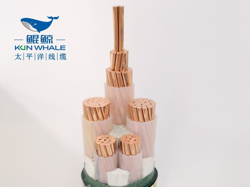 YJV电缆价格 YJV电力电缆价格
