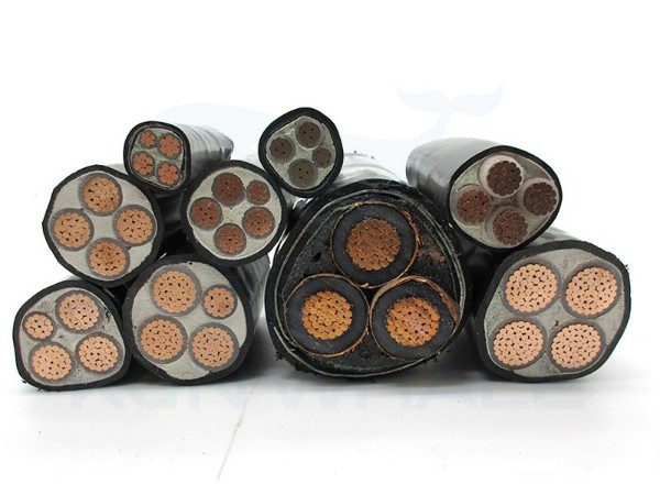交联电力电缆属于什么材质