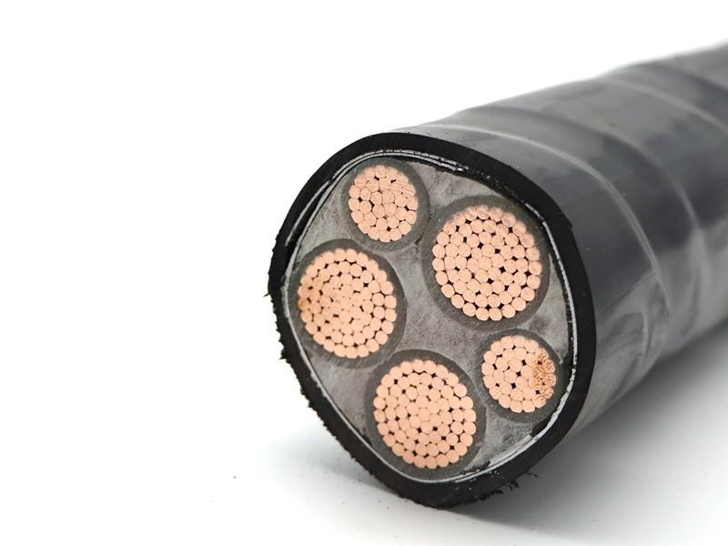 铜芯电缆,铜芯电力电缆,铜芯电缆厂家