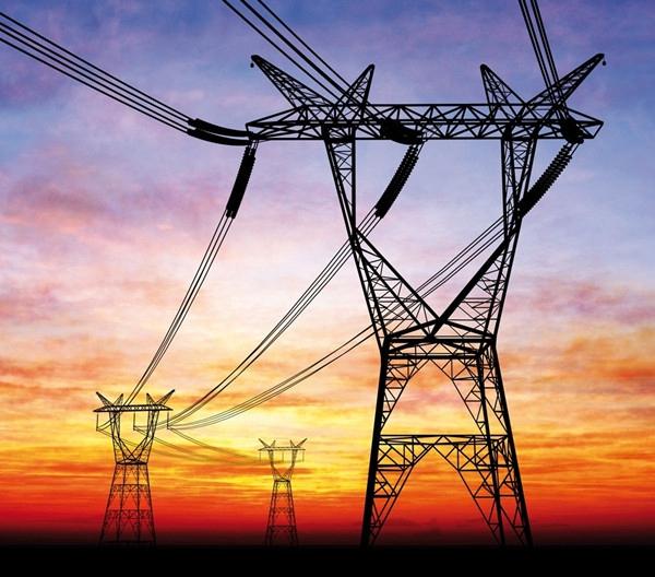 高压电缆核心技术分析