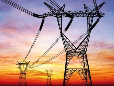 电力电缆厂家:高压电缆的供电优势