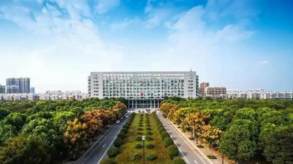阜阳市颍上县政府-太平洋线缆客户案例