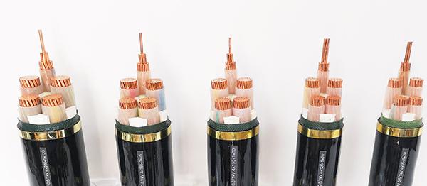太平洋线缆为您详解绞线常见问题及处理方法
