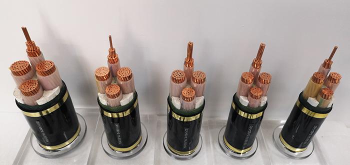 太平洋线缆来告诉您电线电缆三大检测方法