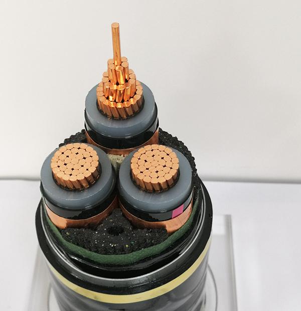 太平洋线缆为您解析电线电缆不合格会出现哪些安全隐患