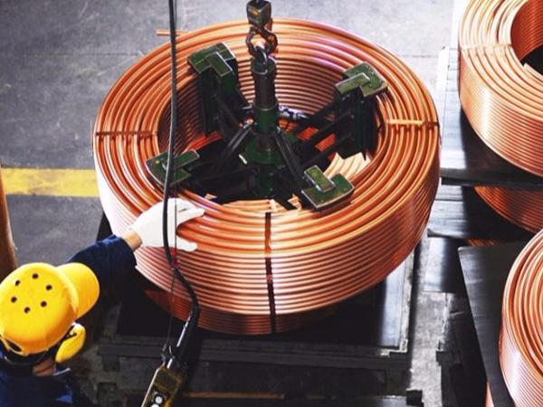 地铁建筑电线电缆为什么要采用阻燃防火设计?太平洋线缆为您揭晓