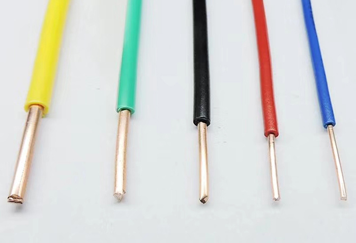 太平洋线缆浅析国内外电线电缆燃烧特性具有哪些差异化